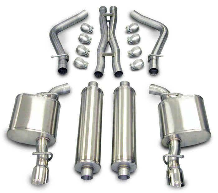 Volkswagen Parts Usa: オートパーツ